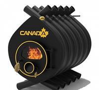 БУЛЕРЬЯН «CANADA» CLASSIC 03 + стекло