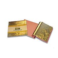 Борма Borma Wachs - Imitation Gold Имитация золота
