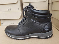 Детские зимние ботинки Timberland / Дитячі зимові ботінки Timberland