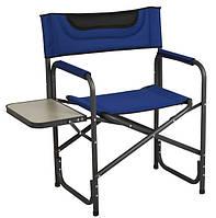 Кресло портативное с полкой ТЕ-24 SD-150