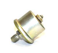 Датчик указателя давления масла (0-10) аналог ММ358, 355, 18.3829 МАЗ, ЗИЛ, БЕЛАЗ (пр-во Владимир)