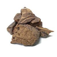 Какао масса, Тростянецкая фабрика, Украина, 0.5 кг