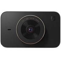 Xiaomi Mijia Car DVR Camera Black(3 мес.)