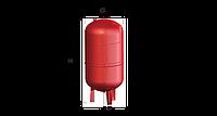 Расширительный бак CIMM ERE СЕ 300 - для отопления