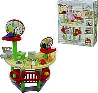 Набор Супермаркет №1 (в коробке) 42965