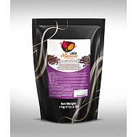 Кластеры из какао-крупки в черном шоколаде, CasaLuker, 1 кг