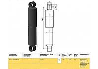 Амортизатор МАЗ задней 4-х балонной подвески 240/425 (БААЗ)