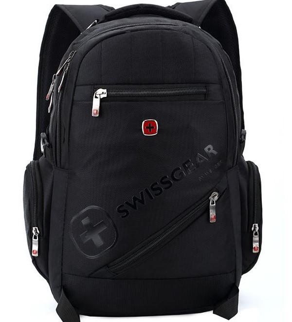 Рюкзак SWISSGEAR. Мужские рюкзаки. Военные рюкзаки. Лучший выбор рюкзаков.