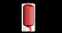 Расширительный бак CIMM ERE СЕ 500 - для отопления