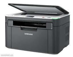 Заправка и прошивка картриджей (мфу) Samsung SCX-4600