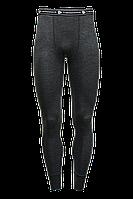 Термобелье мужское Thermowave Alpine Skin Pants, S
