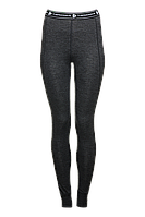 Термобелье женское Thermowave Alpine Skin Pants, M