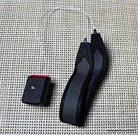 Ремень на шею Joby 3-Way Camera Strap (JB01259-BWW)
