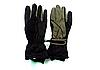 Перчатки горнолыжные SHENPEAK GREY-16