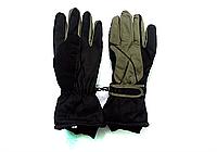 Перчатки горнолыжные SHENPEAK GREY-16, фото 1