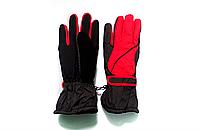 Перчатки горнолыжные SHENPEAK RED-16