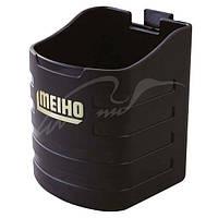 Подставка Meiho Hard Drink Holder BM ц:black