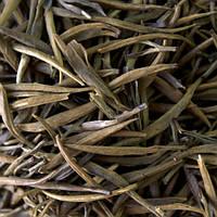 Желтый чай Хо Шань Хуан Я, 25г