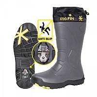 Одежда для рыбалки в категории обувь для охоты и рыбалки в Украине ... 40a5a2dbab653