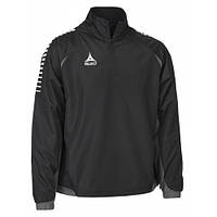 Куртка для спортсменов Select
