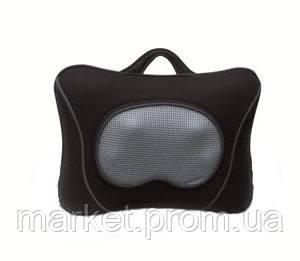 Автомобильная массажная подушка RT-2101