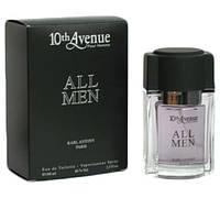 "Вода туал. ""Karl Antony"" 10 Avenue All Men 100ml M"
