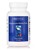 Magnesium Malate Forte, 120 Tablets, фото 1