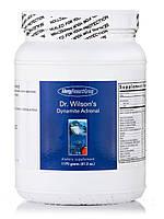 Dr. Wilson's Dynamite Adrenal, 41.2 oz (1170 Grams), фото 1