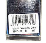 Рыболовный балансир Condor, цвет 147, 4 см, 10гр, фото 2