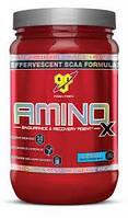 BSN Amino X (1015 g)