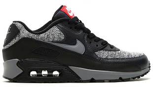 Кроссовки Nike Air Max 90 Essential Knit