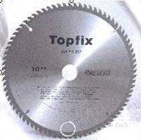 Диск пильный  по дереву TOPFIX 200х30х36