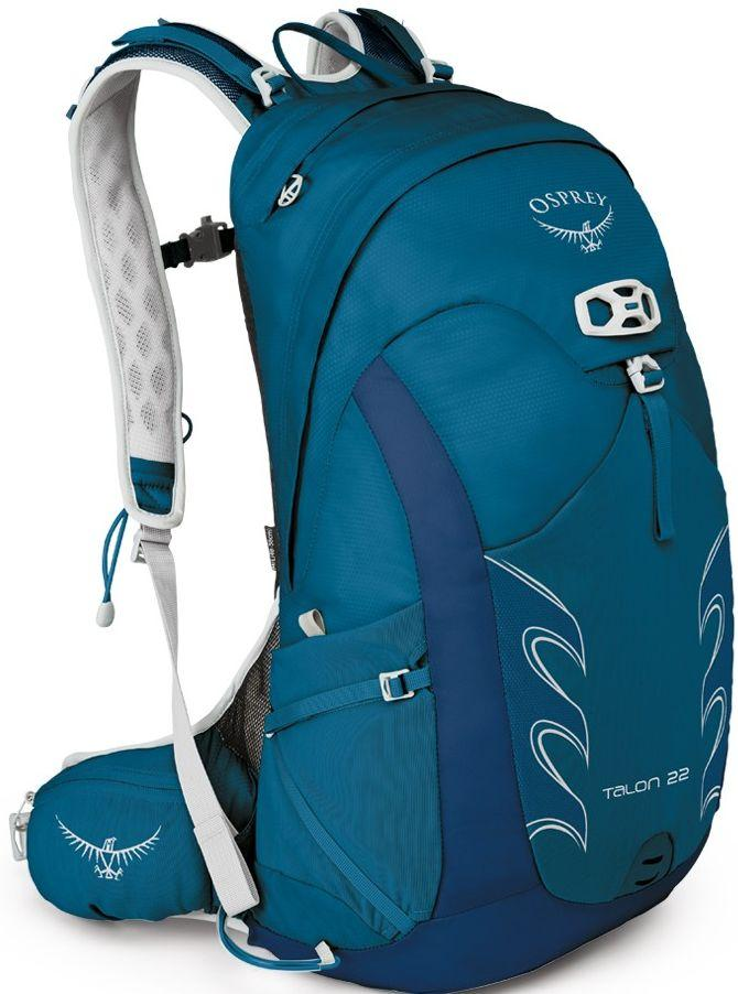 Рюкзаки для однодневных походов рюкзаки молодежные за 1й000 недорого в рублях