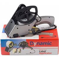 Аплікатор етикеток Dynamic LD70
