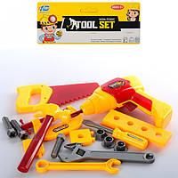 Набор инструментов0717C