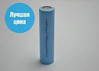 Батарейка 18650 Samsung 3000mah 40wh Аккумулятор для электронных сигарет