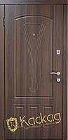 Входные двери Марсель из Серии Стандарт от тм. Каскад