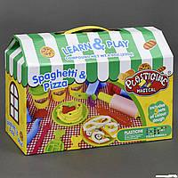 """Тесто для лепки 9198 """"Пиццерия"""""""