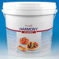 Наппаж (глазурь) нейтр. горячего приготовления «Harmony Classic Neutra», Puratos, 1 кг