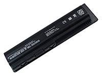 Аккумуляторная батарея HSTNN-LB72 для ноутбуков HP G50-100