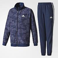 Спортивный костюм Adidas Woven