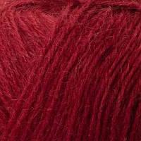 Пряжа Ricignole Fancy HM2.6 красный