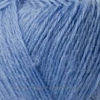 Пряжа Ricignole Fancy HM2.6 Блакитний