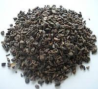 Обжаренная какао-крупка крупной фракции, CasaLuker, Колумбия, 100 г