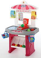 Набор-мини Супермаркет (в коробке) 58614