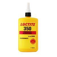 Loctite 350 УФ-клей