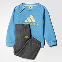 Спортивный костюм Adidas Sports