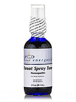 Throat Spray Tone, 2 fl. oz (59.1 ml)