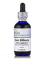 Core Bilberry, 2 fl. oz (59.1 ml)