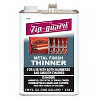 Зип Гард Zip-Guard Растворитель для разбавления краски по металлу